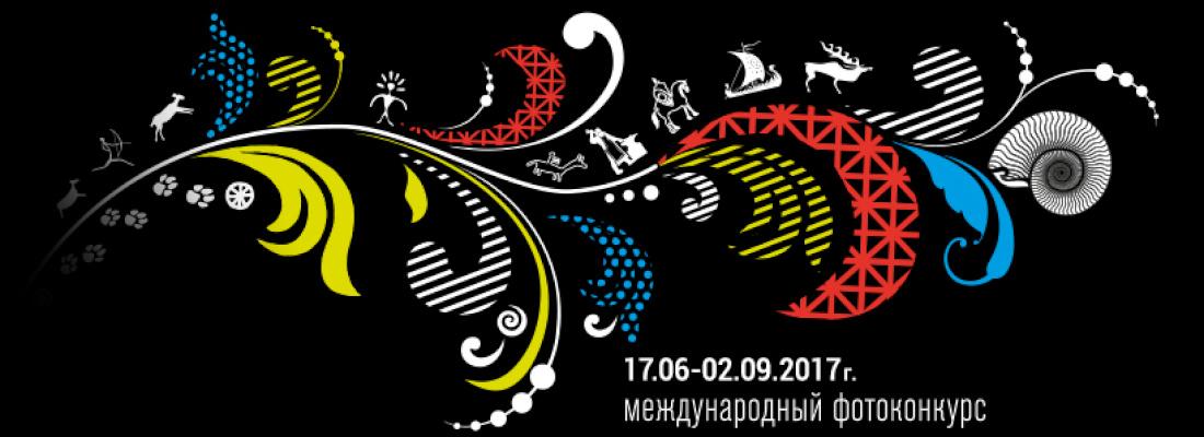 Статья: 25 июля ФАДН России проведет пресс-конференцию