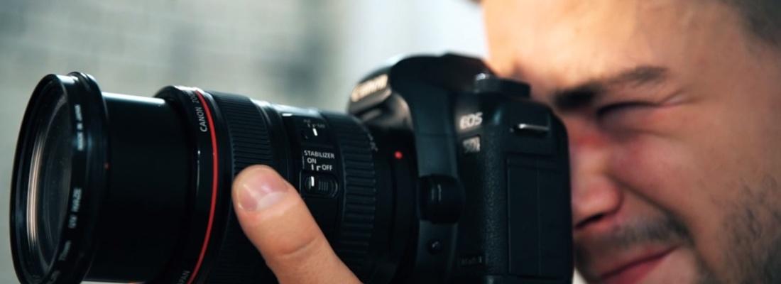 Статья: ФАДН России объявляет о старте Первого международного фотоконкурса «Русская цивилизация»