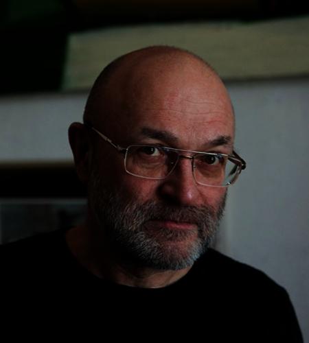 Даниил Меньшиков