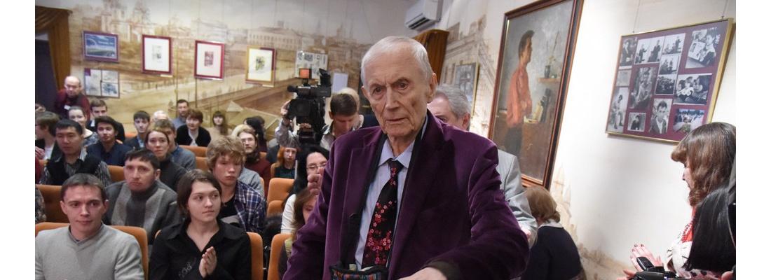Статья: Более 1500 снимков поступило на Международный фотоконкурс «Русская цивилизация» за первую неделю