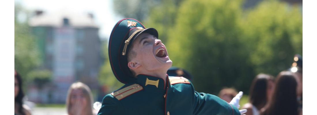 Статья: Фотографы из 44 стран прислали более 17 тысяч снимков «Русской цивилизации»