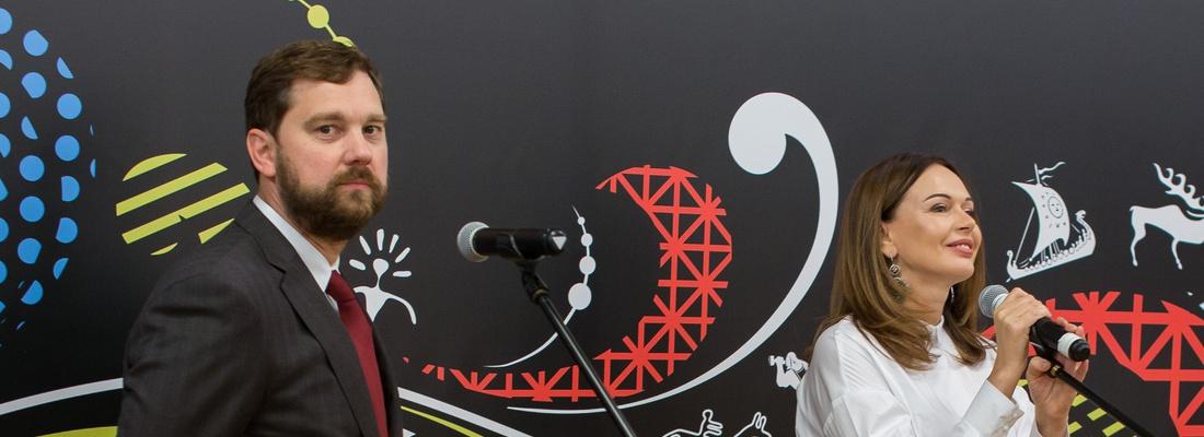 Статья: Лучшие снимки фотоконкурса ФАДН России «Русская цивилизация» выберут Михаил Швыдкой и Ирина Безрукова