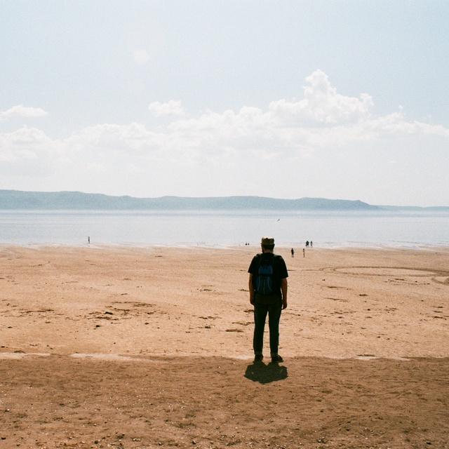Работа : Жигулевское море
