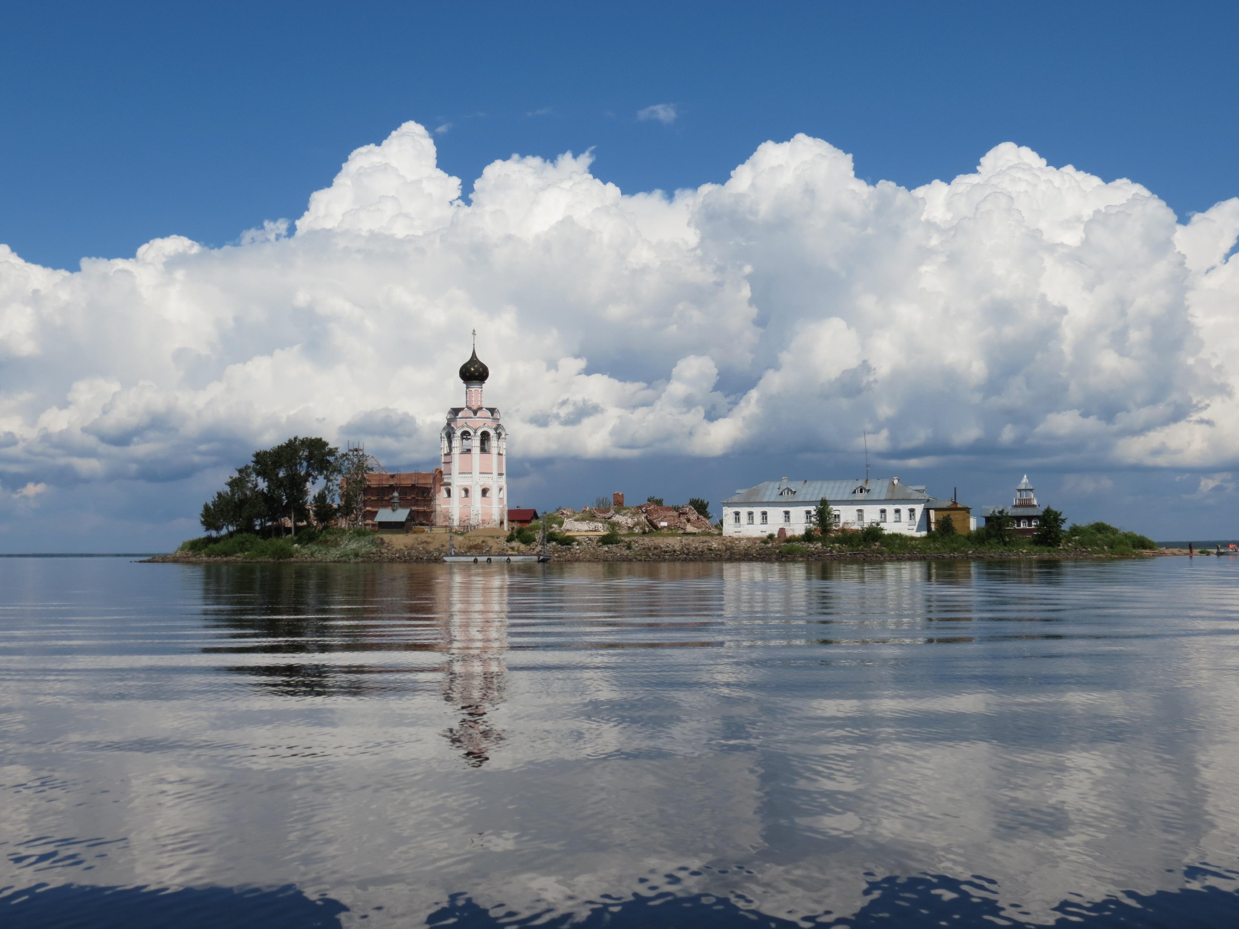 Арбай красноярский край озеро фото пола потолка