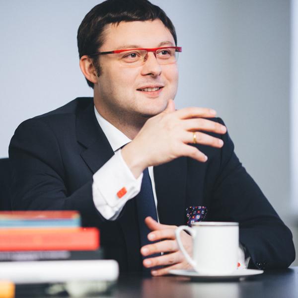 Статья: Vasily Tsereteli
