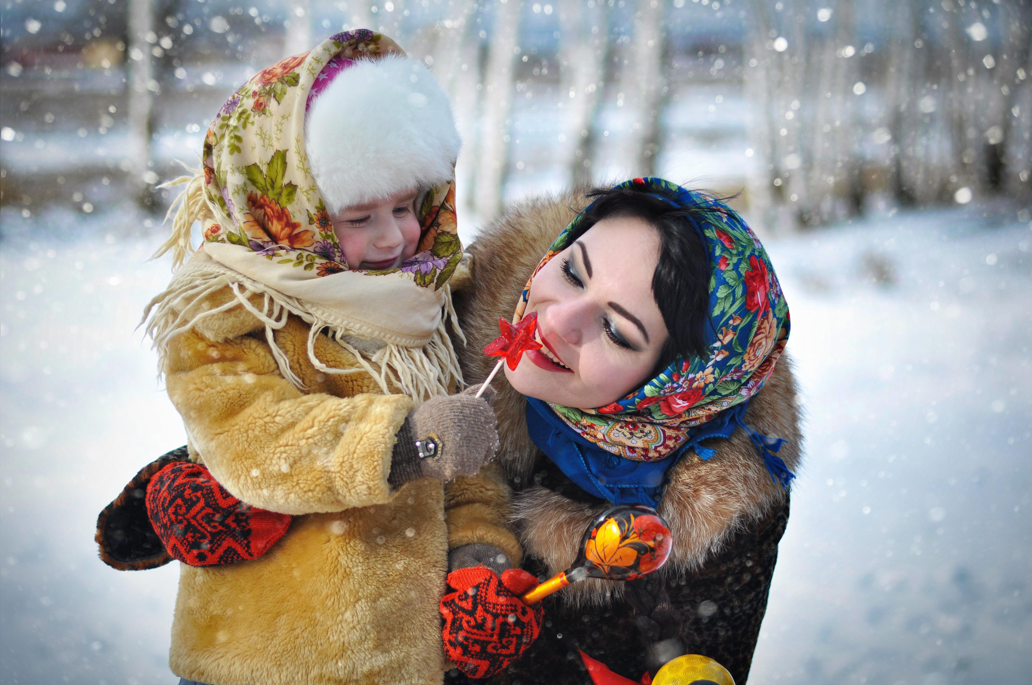 Фотоконкурс русская цивилизация