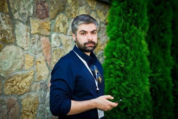 Статья: Dmitry Iskhakov